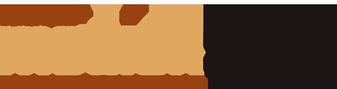 Schweizer Medien Shop-Logo